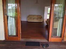Kalkie share house, bundaberg Kalkie Bundaberg City Preview