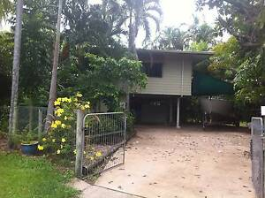 Cheap room for rent in Fannie Bay sharehouse Fannie Bay Darwin City Preview