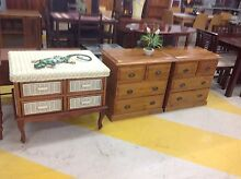 Quality used furniture BEST PRICES in cairns price photo 1 Woree Cairns City Preview