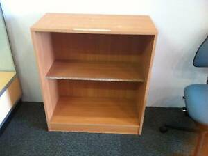free wooden cabinet Shellharbour Shellharbour Area Preview