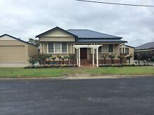Unique Californian Bungalow recently restored to former glory. Paynesville East Gippsland Preview