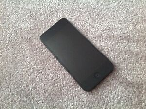 iPod Touch 6 16GB **Excellent Condition **