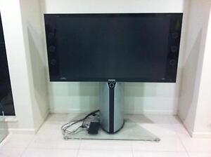 Samsung TV Smithfield Cairns City Preview