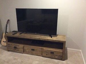 Winston TV Cabinet was $1100 now $700 Noosaville Noosa Area Preview