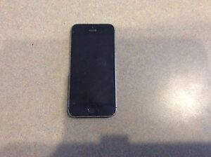 Apple Iphone 5S 16 GB Great Condition