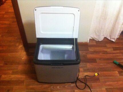 Fridge freezer Eski