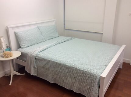 Spacious single room for rent Bondi