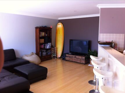 Modern apartment to share in Caringbah Caringbah Sutherland Area Preview