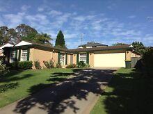House Demolition sale, Baulkham Hills, Sydney Baulkham Hills The Hills District Preview