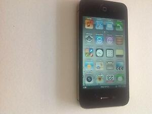 I phone 4s great condition no damage Maylands Bayswater Area Preview