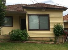 RELOCATABLE HOUSE FOR SALE- HOUSE FOR REMOVAL Narwee Canterbury Area Preview