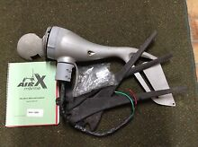 AirX 24 v WIND GENERATOR Culburra Beach Shoalhaven Area Preview