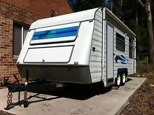 1992 Windsor Statesman $14,500.00 ono. Raymond Terrace Port Stephens Area Preview