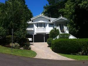 Beautiful Home with self contained accommodation, Cairns Edge Hill Cairns City Preview