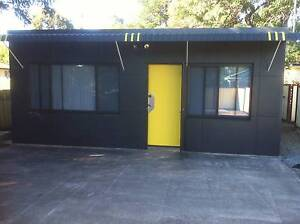 1 Bedroom Flat all inclusive $170pp Twin Share Armidale Armidale City Preview