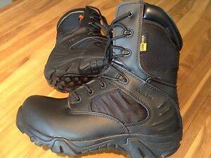 Delta Cordura 511 Military Tactical Boots Woodridge Logan Area Preview