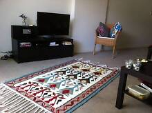 Room for Rent Waterloo Inner Sydney Preview