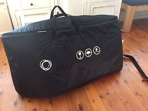 Bugaboo transport bag Collaroy Manly Area Preview