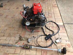 yanmar marine engine in Sydney Region, NSW | Gumtree Australia Free