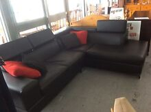 ASSORTED SECONDHAND FURNITURE Hobart CBD Hobart City Preview