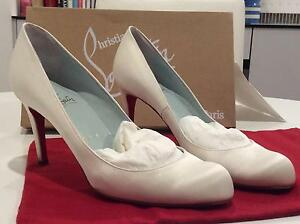 Christian Louboutin Shoes Beaconsfield Inner Sydney Preview