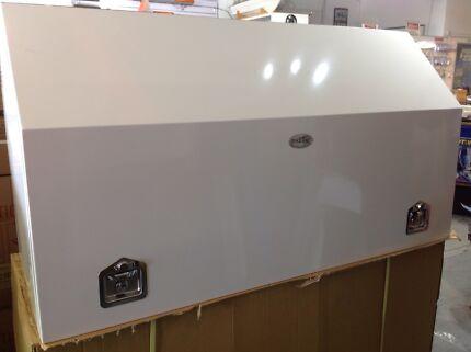 800x800 deep shower base | Miscellaneous Goods | Gumtree Australia ...