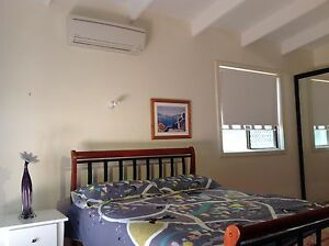 Rooms for rent in Old Broome Broome Broome City Preview