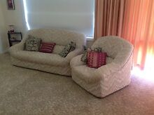King Lounge Suite Berowra Hornsby Area Preview