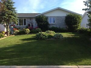 Home for sale in Hearst Ontario
