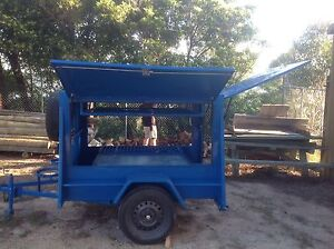 Trailer for Sale Tura Beach Bega Valley Preview