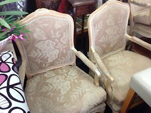 New and used armchairs reclining chairs from $295 Ashmore Gold Coast City Preview
