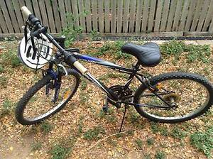 Bicycle - For Sale - Aitkenvale Townsville City Preview