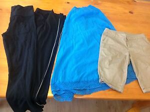 Size 10 bottoms Butler Wanneroo Area Preview