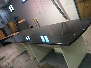 BOARDROOM  TABLE St Marys Penrith Area Preview
