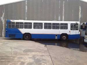 Bus Mercedes 0305 Marrickville Marrickville Area Preview