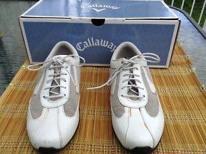 Souliers de golf pour femme Callaway
