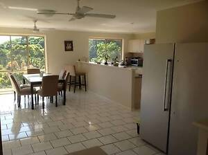 House mate roommate require large quiet house Terranora Terranora Tweed Heads Area Preview