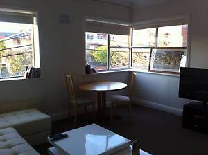 Prime location; 3 bedroom apartment to share. Randwick Eastern Suburbs Preview