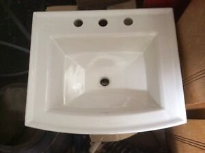 Bathroom Sinks Kijiji bathroom sink | need a sink, toilet or shower? great deals on