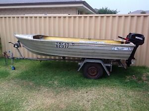 Dinghy for sale Yalyalup Busselton Area Preview