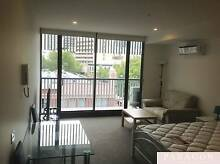 AS NEW FURNISHED STUDIO Carlton Melbourne City Preview
