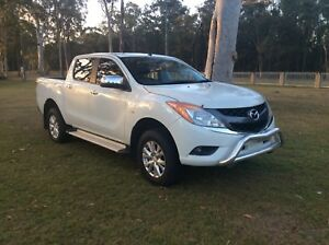 Mazda bt 50 for sale in australia gumtree cars fandeluxe Images