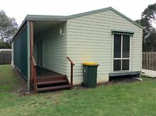 Granny Flat.  Holiday house. Seaford Frankston Area Preview