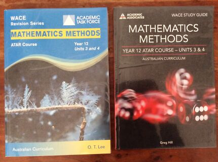 CHEAP TEXT BOOK CLEAR OUT