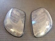 RARE Datsun 280ZX Headlight Covers North Plympton West Torrens Area Preview
