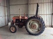 Tractor for sale Virginia Playford Area Preview