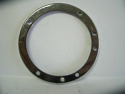 Jigmaster 501 USED PENN CONVENTIONAL REEL PART Right Side Inner Ring #B