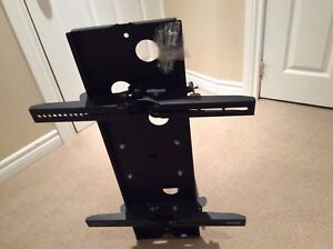 """Walmount tv stand up to 60"""""""