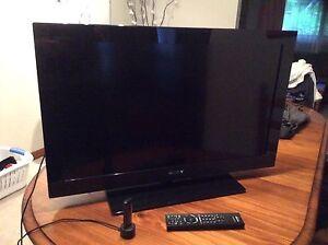 Sony Bravia Lcd 32 inch Smart TV Aberfoyle Park Morphett Vale Area Preview