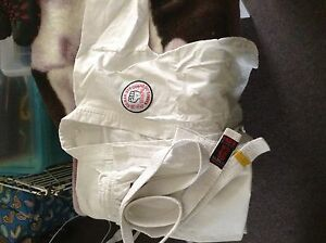 Karate Gee kids Seven Hills Blacktown Area Preview